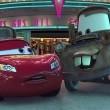 Mater and the Ghostlight Resimleri