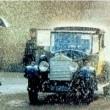 Gosford Park Resimleri