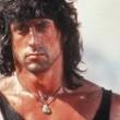 Rambo: İlk Kan 2 Resimleri