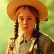 Anne Of Green Gables(ı) Resimleri