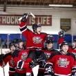 Score: A Hockey Musical Resimleri