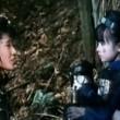 Kung Fu Wonder Child Resimleri