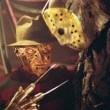 Freddy Jason'a Karşı Resimleri