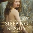 Sleeping Beauty Resimleri