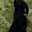 Harry Potter ve Ölüm Yadigarları: Bölüm 2 Resimleri