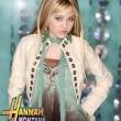 Hannah Montana Ile Güvertedeki Sihirbazlar Resimleri