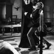 Dracula'nın Dönüşü Resimleri