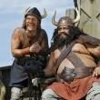 Wickie: Küçük Viking Resimleri