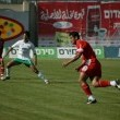 After The Cup: Sons Of Sakhnin United Resimleri