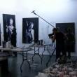 Die Stille Der Unschuld - Der Künstler Gottfried Helnwein Resimleri