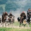 Kral Arthur Resimleri