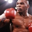 Fallen Champ: The Untold Story Of Mike Tyson Resimleri