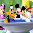 Mickey's Great Clubhouse Hunt Resimleri