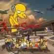 Simpsonlar Resimleri