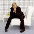 Ellen Degeneres: The Beginning Resimleri