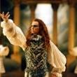 Roi Danse, Le Resimleri