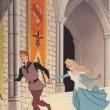 Disney Princess Enchanted Tales: Follow Your Dreams Resimleri