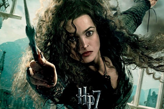En İyi Helena Bonham Carter Filmleri