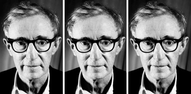 En İyi Woody Allen Filmleri