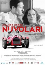 When Nuvolari Runs: The Flying Mantuan