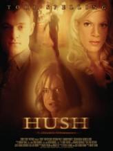 Ölümcül Arkadaş (2005) afişi