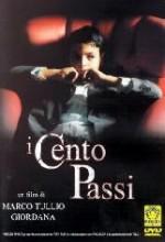 100 Steps (2000) afişi
