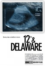 12th & Delaware