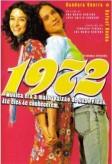 1972 (2006) afişi