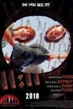 11:11 (2011) afişi