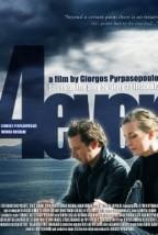 4Ever (2011) afişi