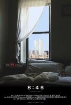 8:46 (2011) afişi