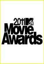 2011 Goşgeldiniz Mtv ödülleri