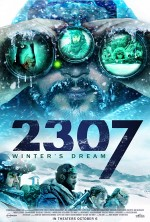 2307: Winter's Dream (2017) afişi