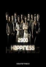 2900 Happiness