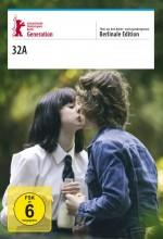 32a (2007) afişi