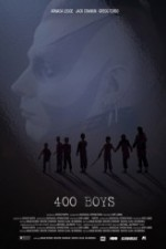 400 Boys