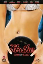 7-10 Split (2007) afişi