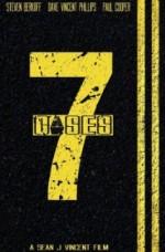 7 Çanta (2015) afişi