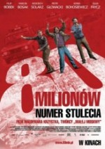 80 Milyon