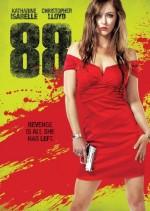 88 (2015) afişi