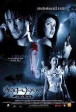 999-9999 (2002) afişi