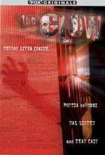 İkinci Hayat (2002) afişi