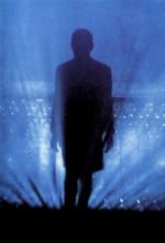 In A Glass Cage (1987) afişi