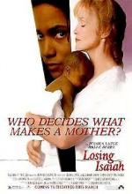 Isaiah'ı Kaybetmek (1995) afişi