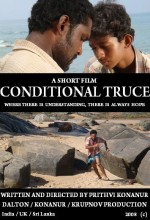 A Conditional Truce