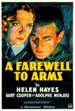 A Farewell to Arms (I)