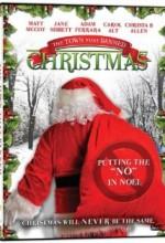 A Merry Little Christmas (2006) afişi