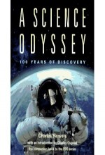 A Science Odyssey