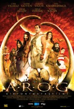 A.R.O.G Full HD 2008 izle