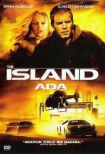 Ada (2005) afişi